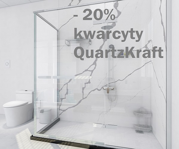 QuartzKraft - promocja