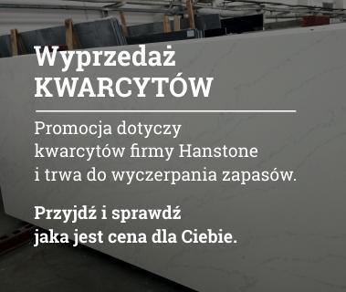 hb polska