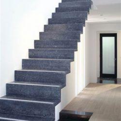 schody - bluestone