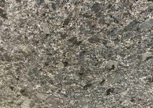 Victorian Grey poler