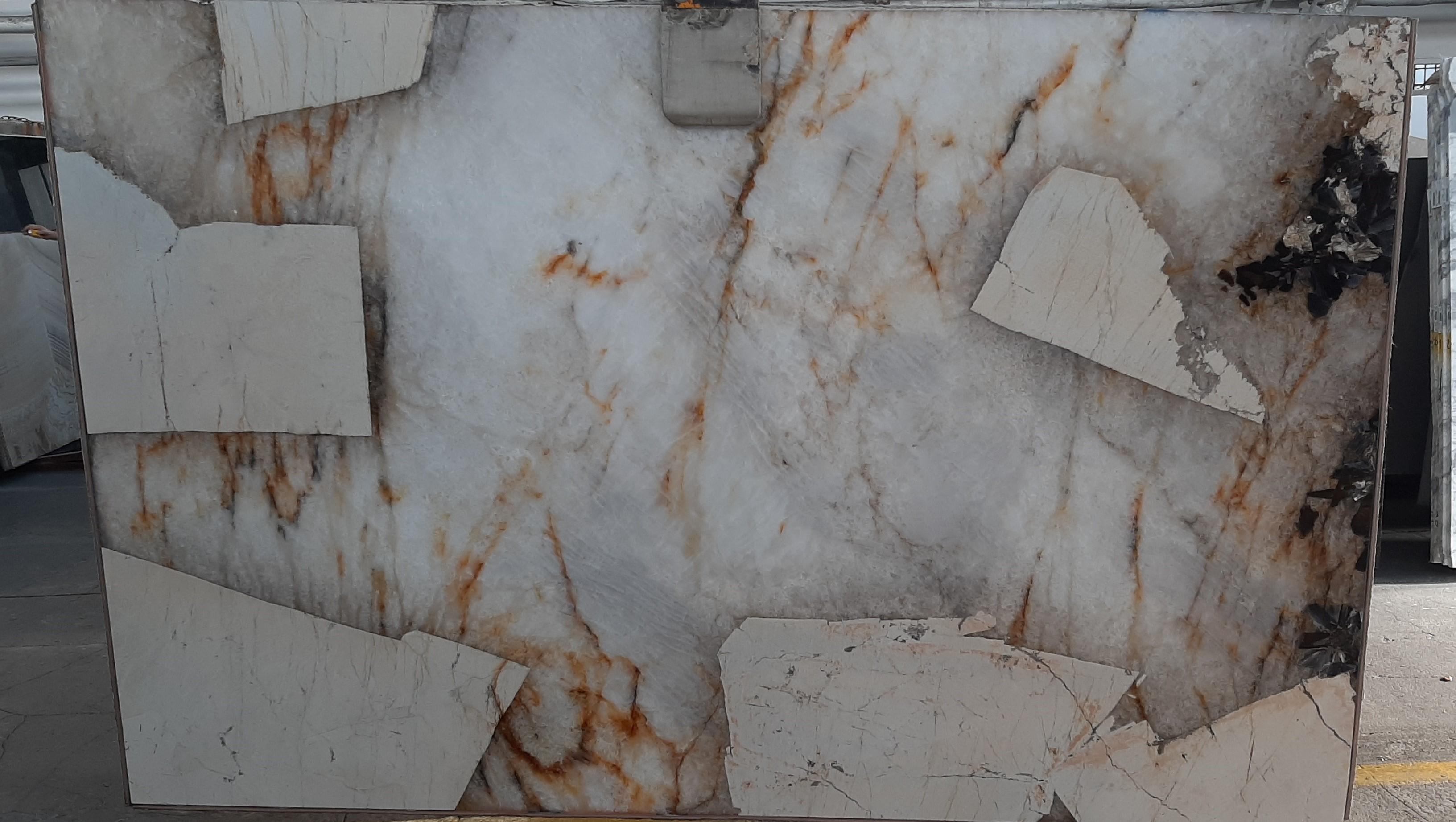 Patagonia 280x180x2 cm