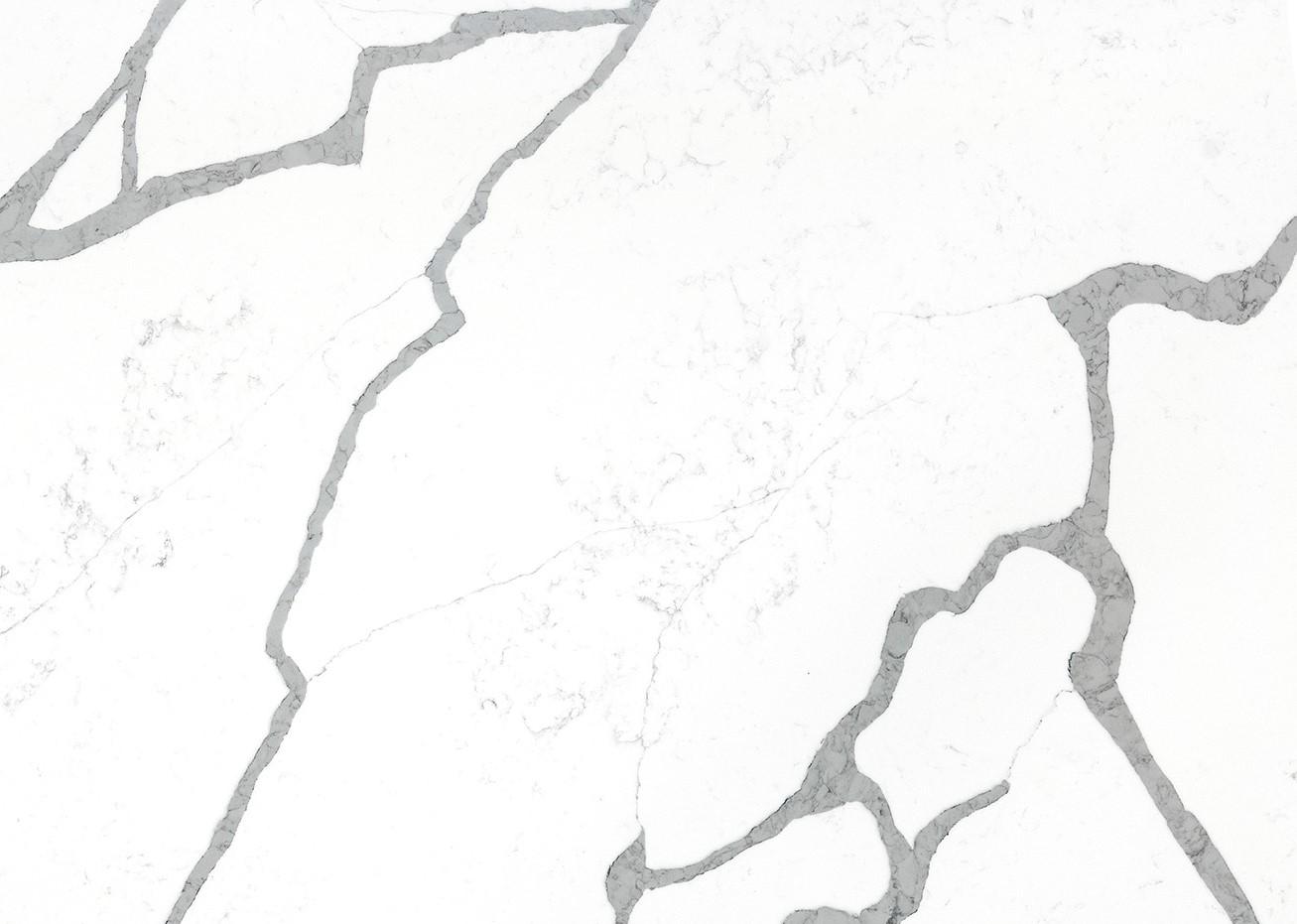 Statuario-Classic-FS3114-3D